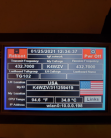 TGIFSPOT 3.5 inch Nextion